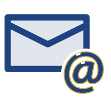 email-collaboration
